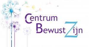 CentrumBewustZijn_logo_final_600dpi