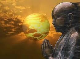 boeddha-hsp-pagina